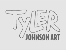 Tyler D. Johnson